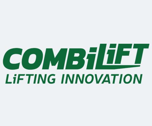 Logo - Combilift