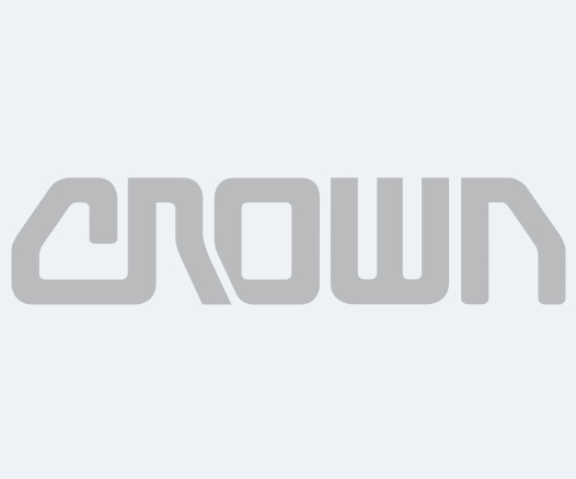 Logo – Crown