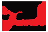 Logo – Main