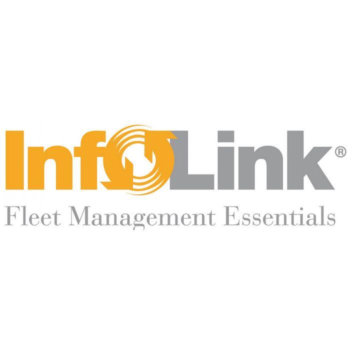 crown-infolink