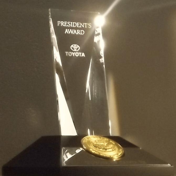 presidents-award copy