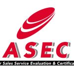 Accreditation-ASEC