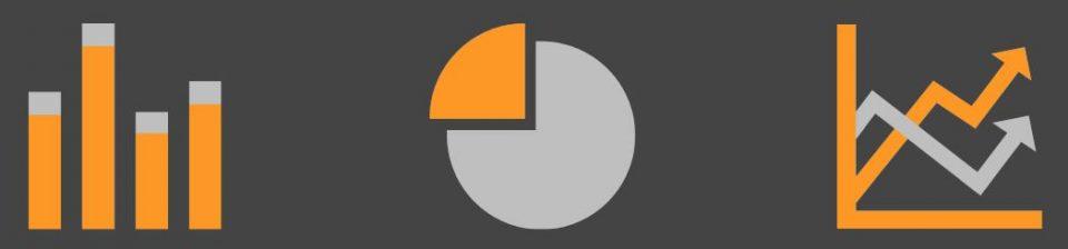 Infolink Iconography